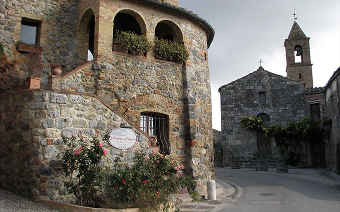 San Donato2